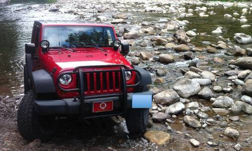 2008 jeep wrangler unlimited x for sale in cumberland maryland. Black Bedroom Furniture Sets. Home Design Ideas