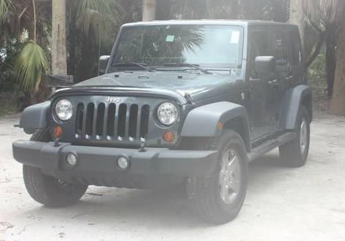 2006 jeep wrangler unlimited lj for sale in kent island maryland. Black Bedroom Furniture Sets. Home Design Ideas