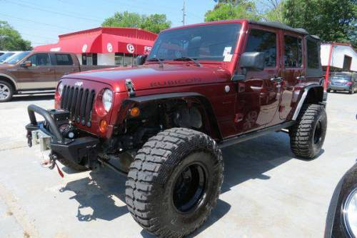 2004 jeep wrangler unlimited lj for sale in ponchatoula louisiana. Cars Review. Best American Auto & Cars Review