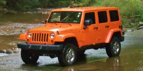 2012 jeep wrangler unlimited rubicon for sale in holtwood pennsylvania. Cars Review. Best American Auto & Cars Review