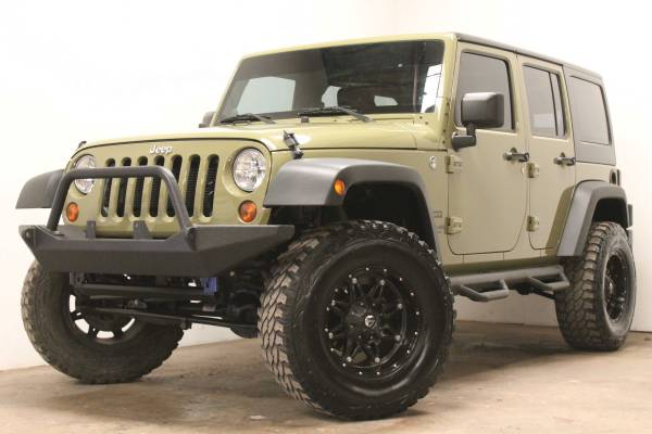 2013 jeep wrangler unlimited sport for sale in savannah ga. Cars Review. Best American Auto & Cars Review