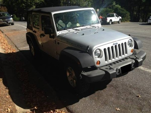 2008 Greenbelt MD