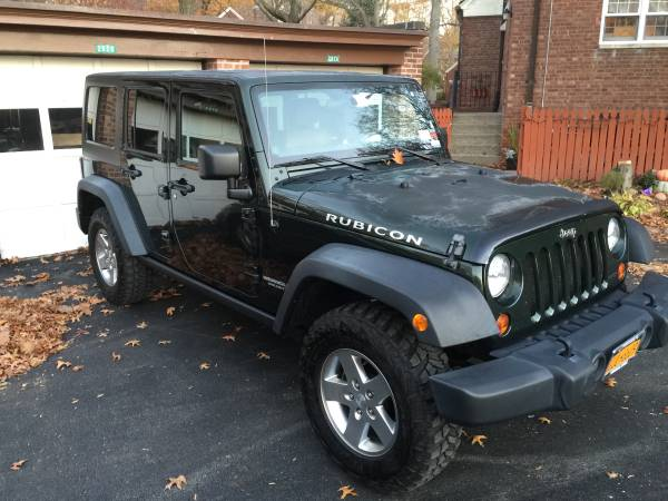 2011 jeep wrangler unlimited rubicon for sale in orange county california. Black Bedroom Furniture Sets. Home Design Ideas