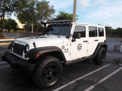 2008 Hialeah FL