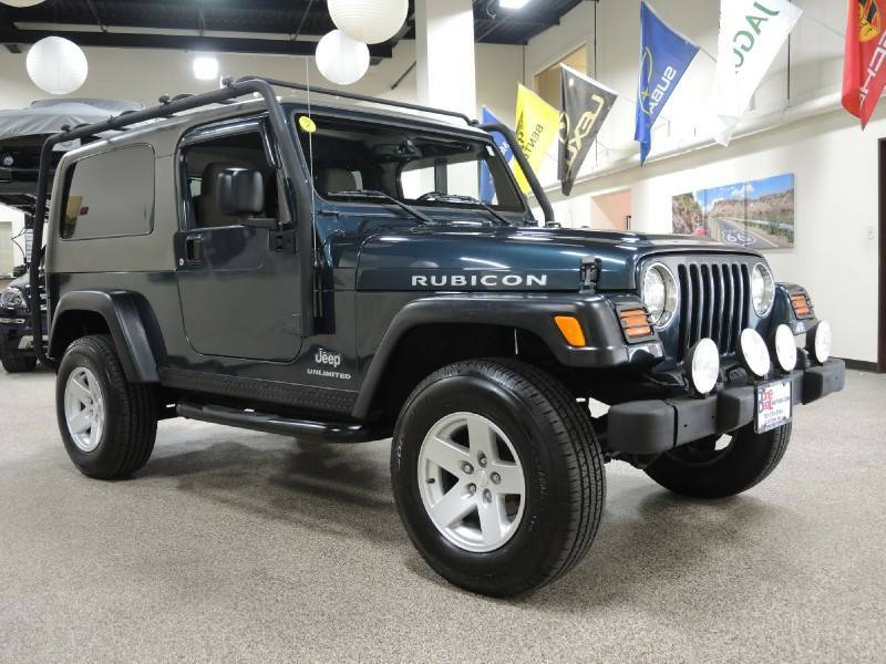2006 jeep wrangler unlimited rubicon for sale in new bedford massachusetts. Black Bedroom Furniture Sets. Home Design Ideas
