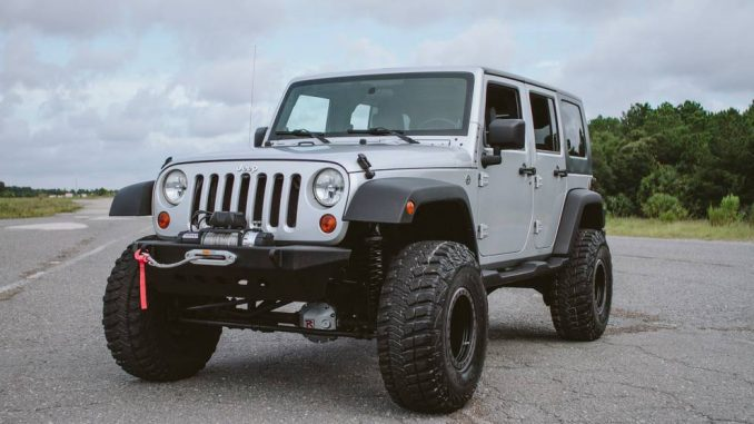 unlimited for sale jeep wrangler unlimited for sale used lj jk us. Cars Review. Best American Auto & Cars Review